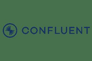 Confluent_Logo