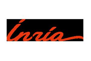 inria-logo_2-1